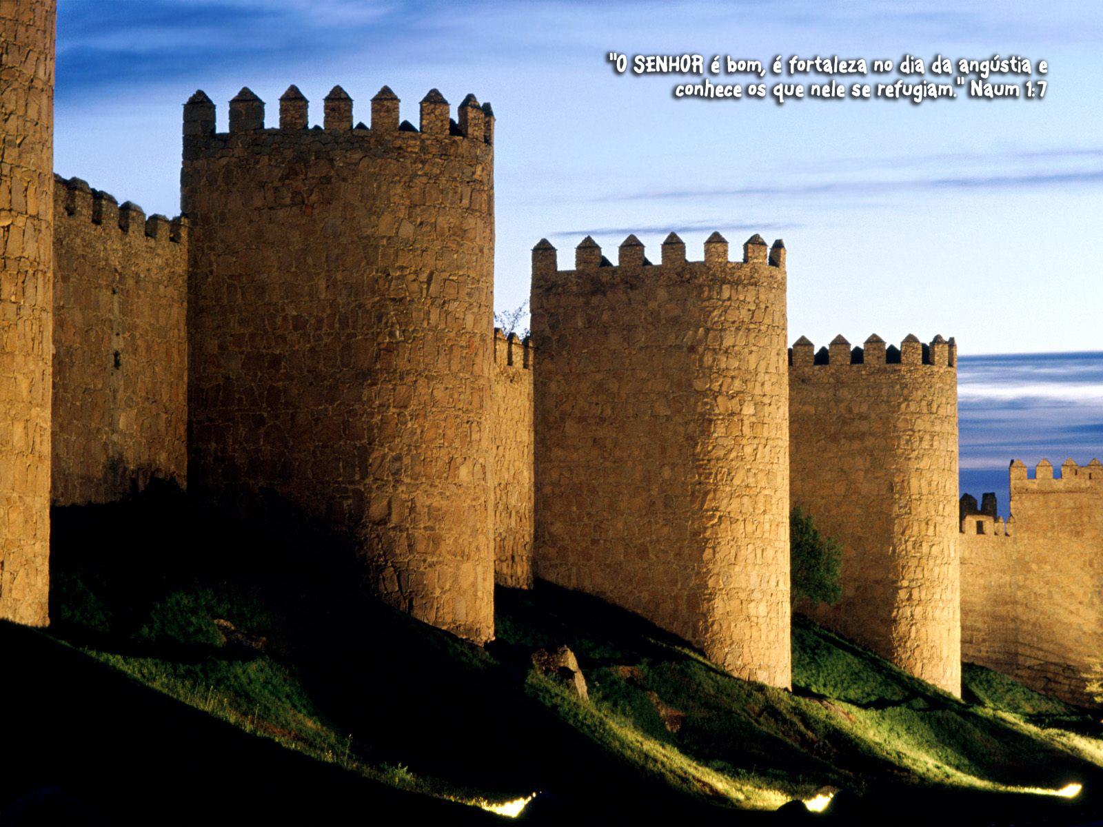 http://devocionaldiario.com.br/imagens/avila_castle.jpg