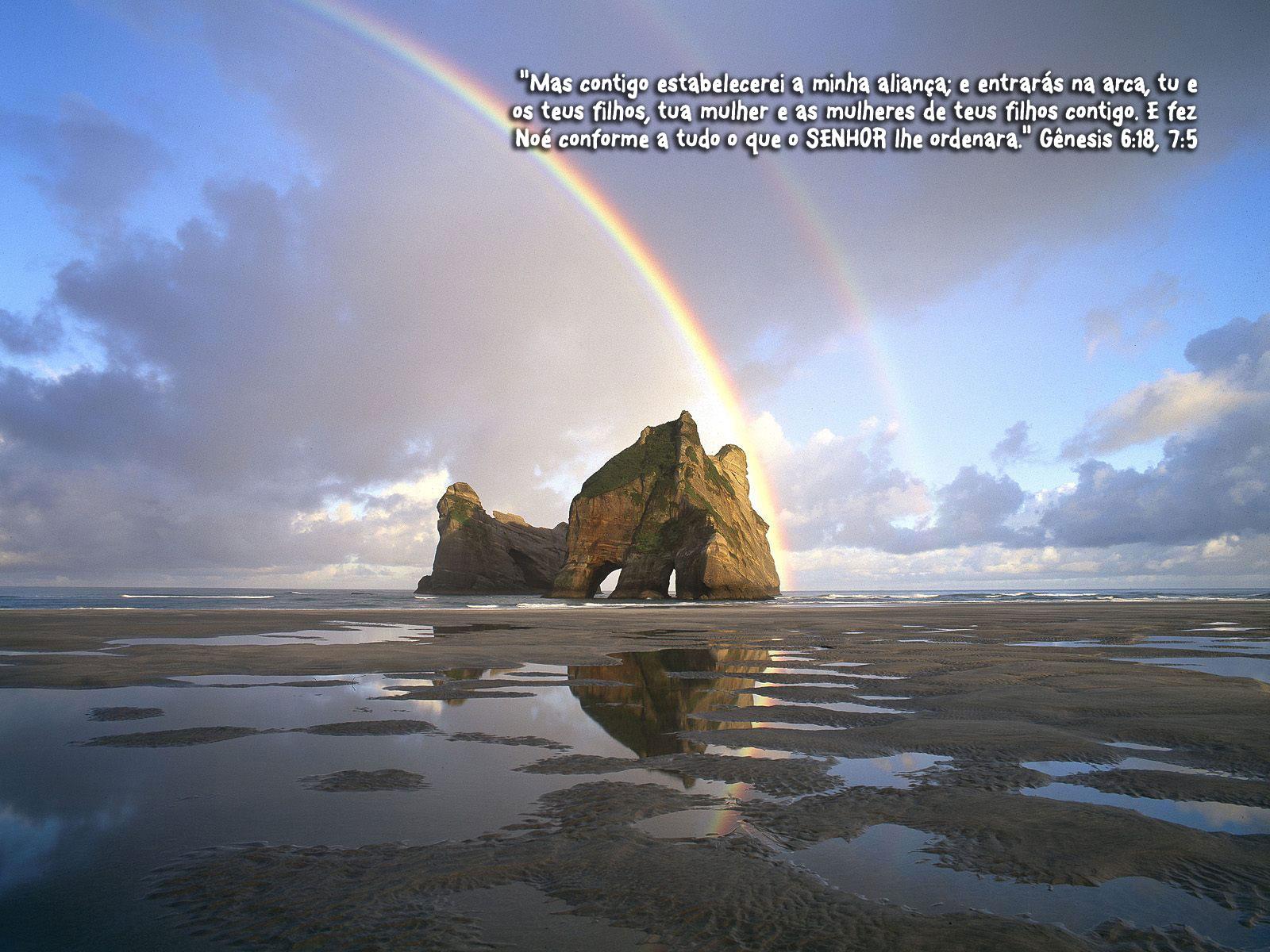 http://devocionaldiario.com.br/imagens/coastal_rainbow.jpg