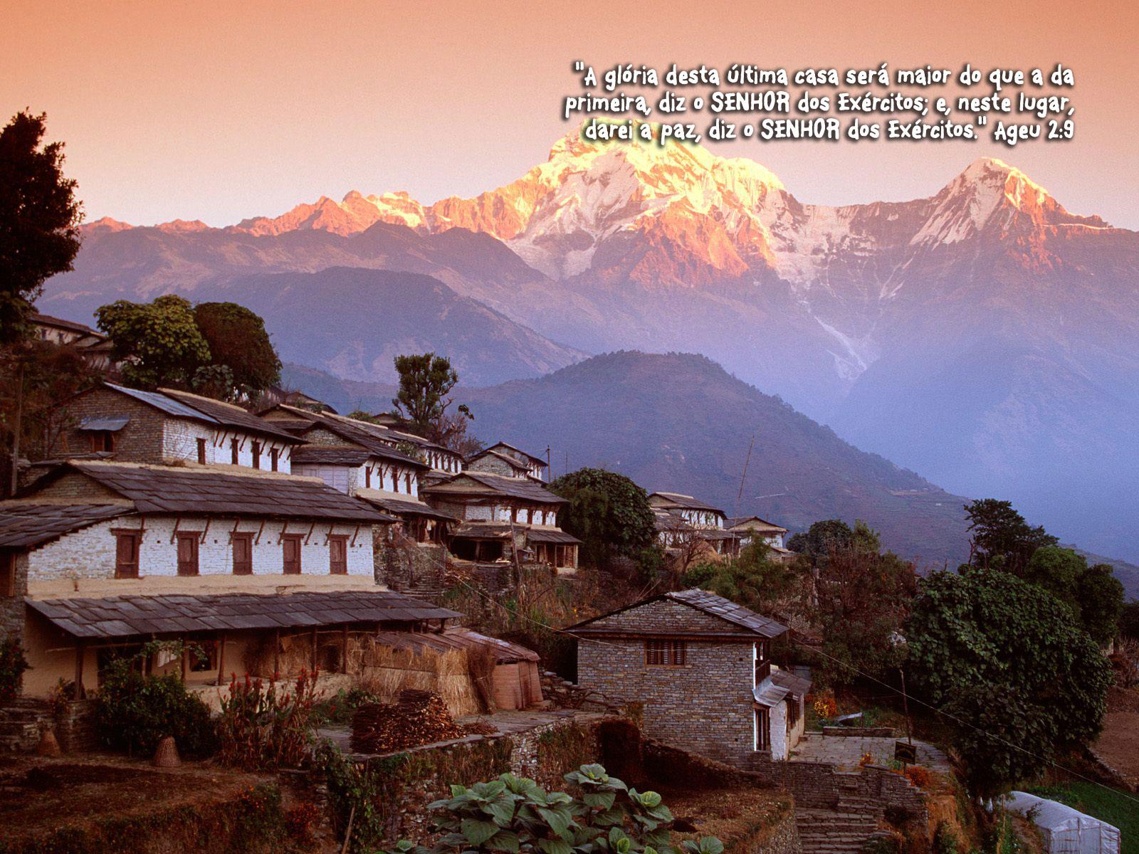 http://devocionaldiario.com.br/imagens/ghandrung_village.jpg